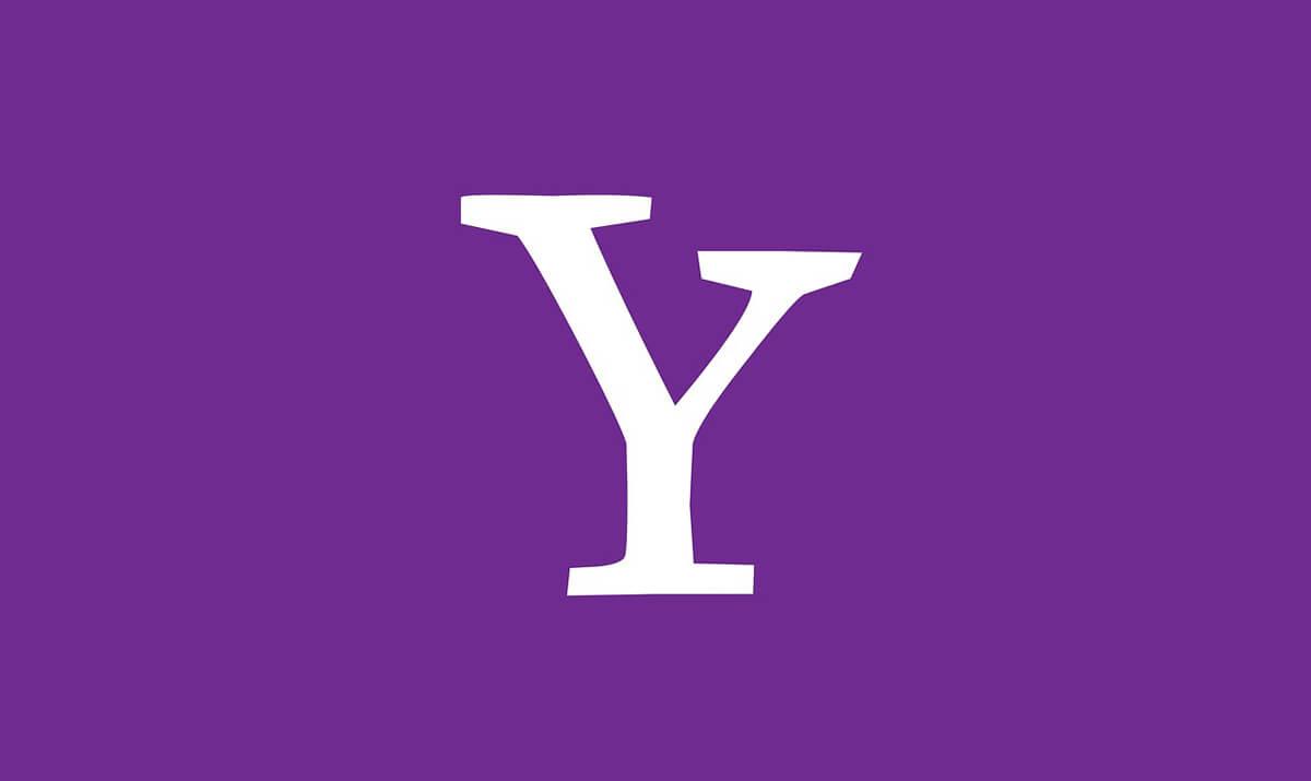 アフィリエイト集客にも有効!Yahoo!「スポンサードサーチ」「ディスプレイアドネットワーク(YDN)」がオススメの理由