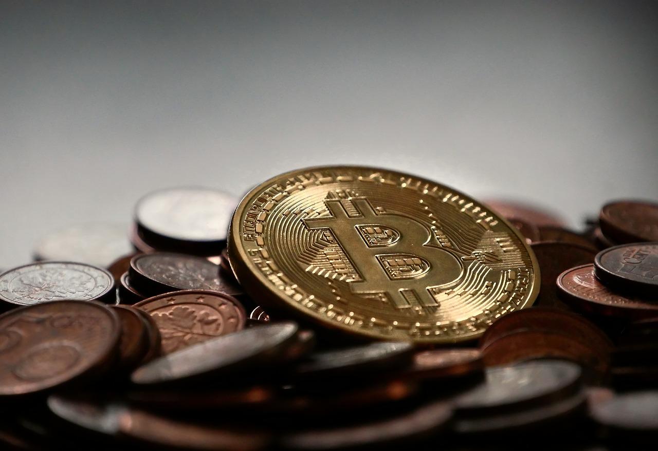 SBIバーチャル・カレンシーズ仮想通貨取引口座開設